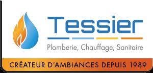 Entreprise TESSIER | Plomberie - Chauffagiste 17